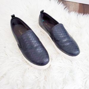 Aldo patterned shoes
